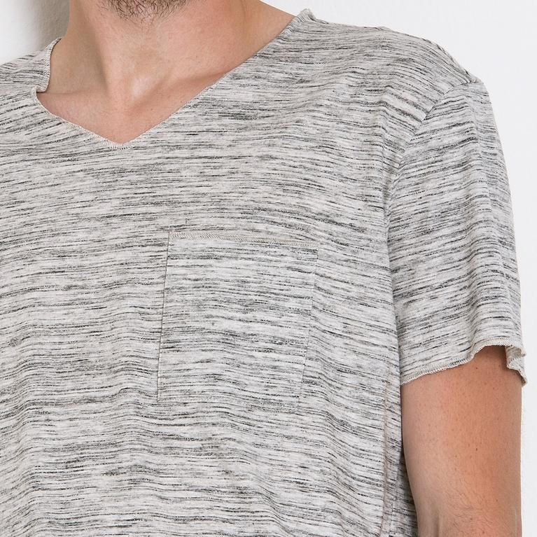 Elton / M T-Shirt T-shirt